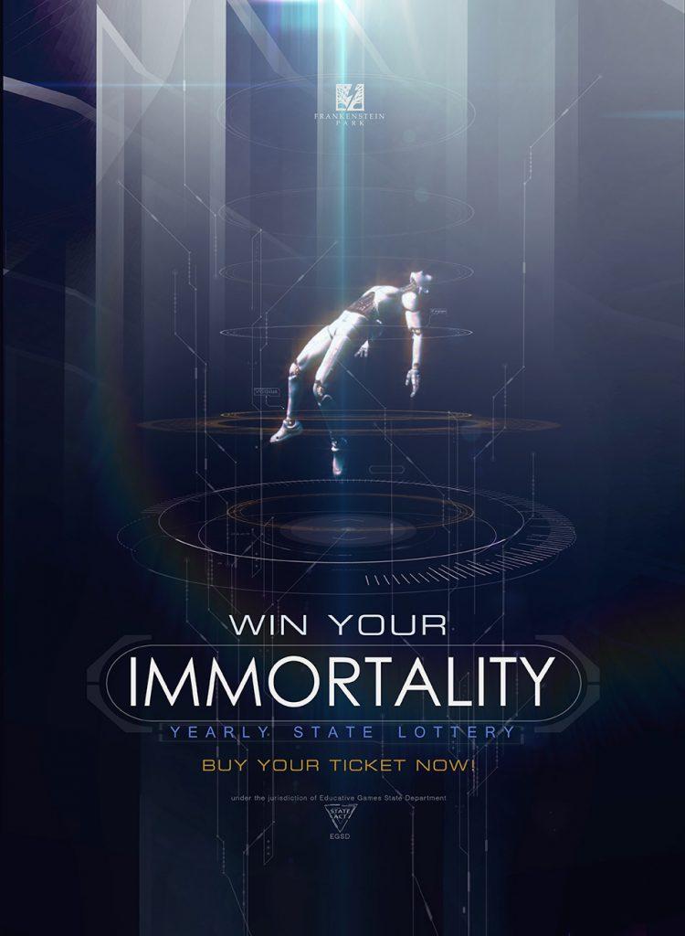 immortality tech5 small
