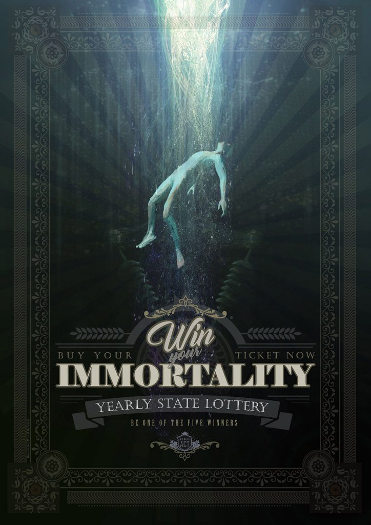 immortality10small