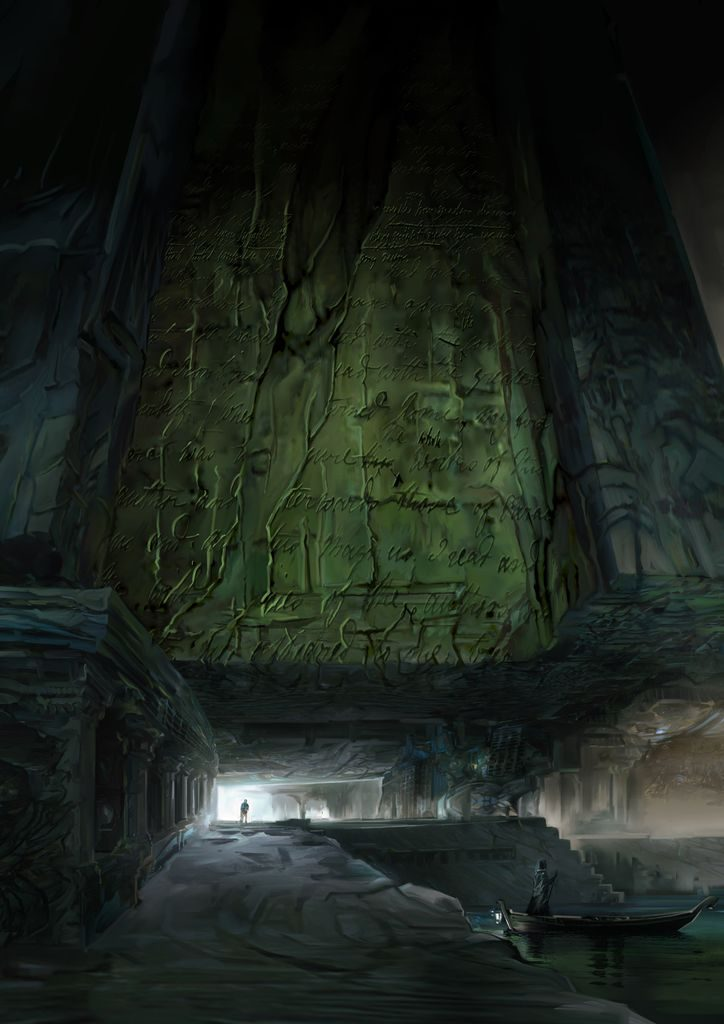 05_Poster_museum_city_tunnel_1
