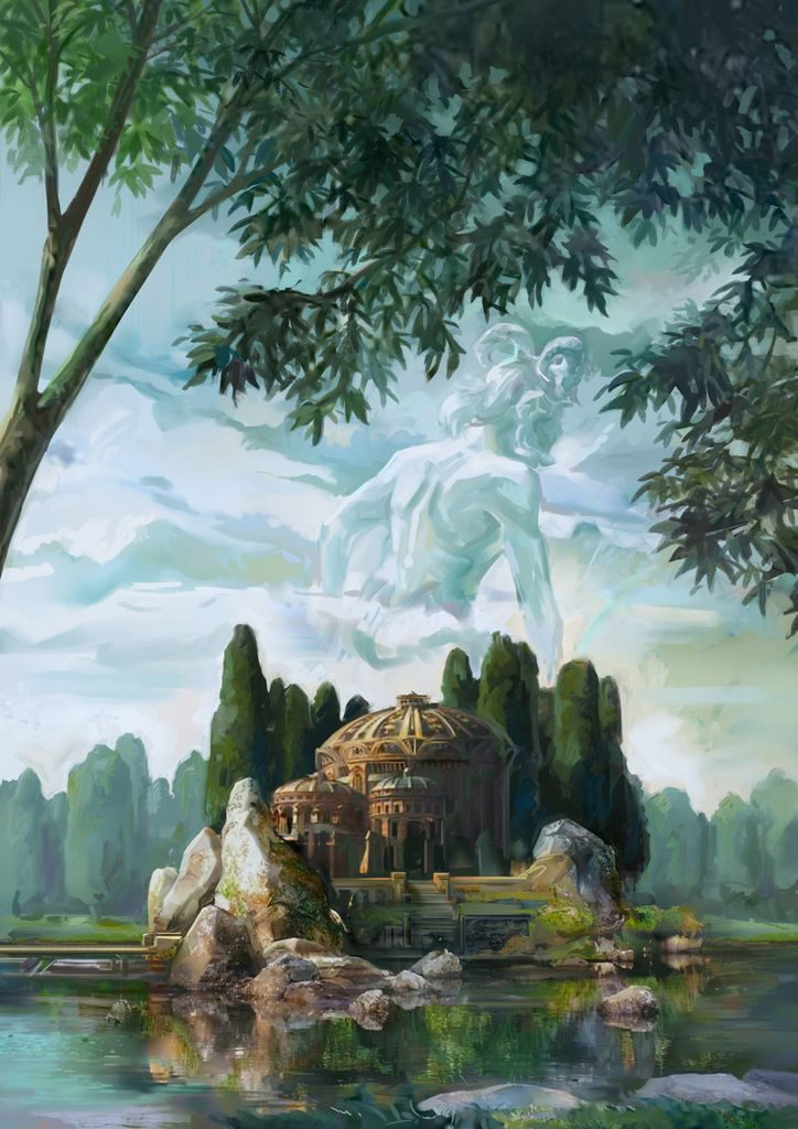 07_Poster_Temple_1