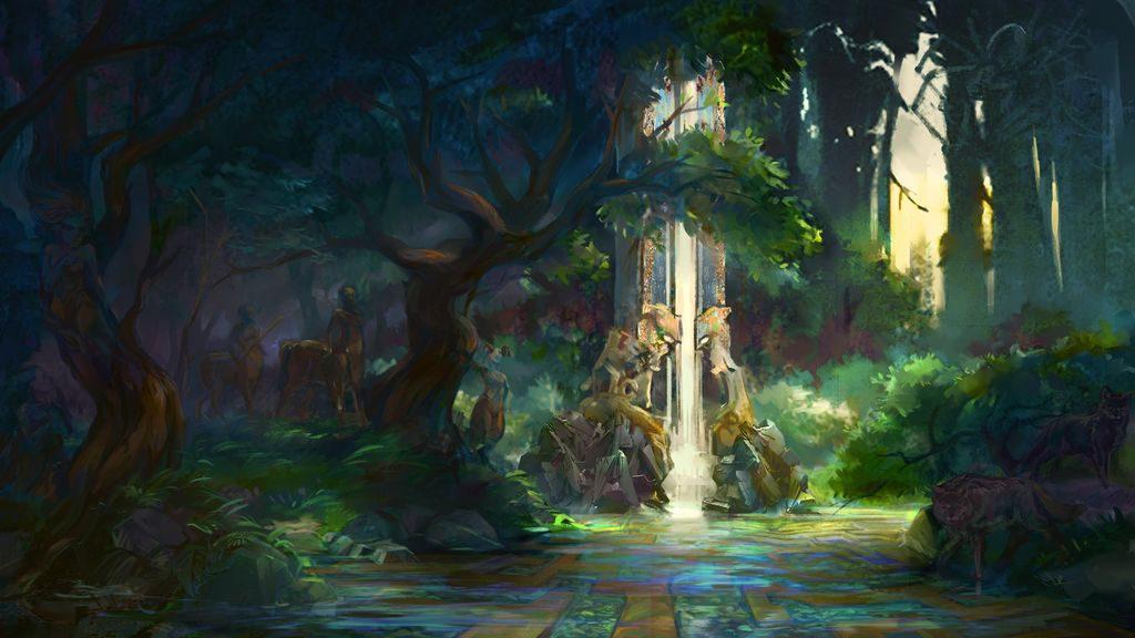 BIG_M_Forest_of_myth_meg_1